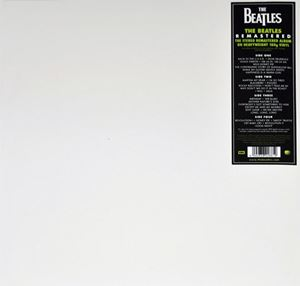 Picture of Beatles, The ‎– White Album