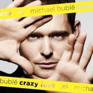 Picture of Michael Bublé – Crazy Love