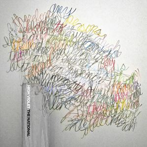 Picture of The National  – High Violet