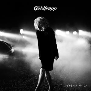 Picture of Goldfrapp – Tales Of Us