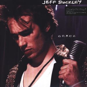 Picture of  Jeff Buckley – Grace