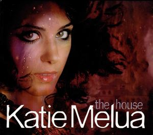 Picture of Katie Melua ‎– The House