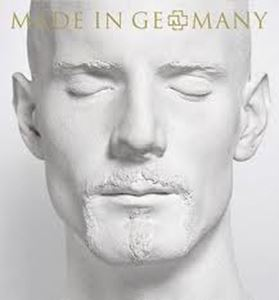 Picture of Rammstein – Made In Germany 1995-2011