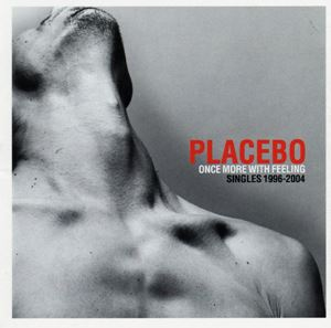 Picture of Placebo ‎– Once More With Feeling - Singles 1996-2004