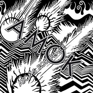 Picture of Atoms For Peace  – Amok