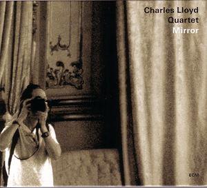 Picture of Charles Lloyd Quartet – Mirror