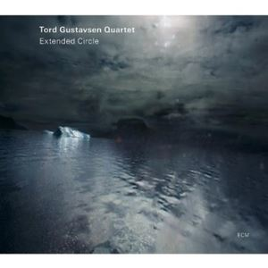 Picture of  Tord Gustavsen Quartet – Extended Circle