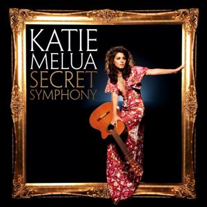 Picture of    Katie Melua ‎– Secret Symphony
