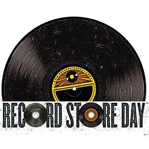 Picture of Record Store Day – Rūdninkų knygyne ir Vinylshop.lt