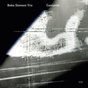 Picture of Bobo Stenson Trio - Cantando