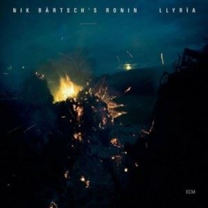 Picture of Nik Bärtsch's Ronin  - Llyrìa
