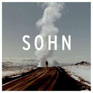 Picture of  SOHN – Tremors