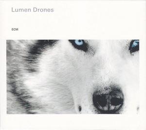Picture of  Lumen Drones – Lumen Drones