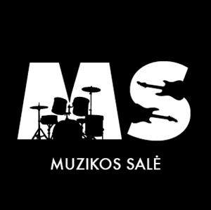Picture of Vilniaus knygų mugė kvies atskleisti ir lietuviškos muzikos paslaptį