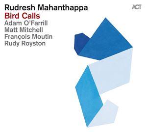 Picture of Rudresh Mahanthappa - Bird Calls
