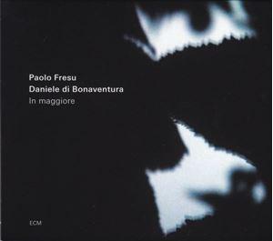 Picture of  Paolo Fresu / Daniele di Bonaventura – In Maggiore