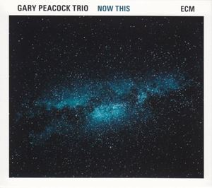 Picture of  Gary Peacock Trio ‎– Now This