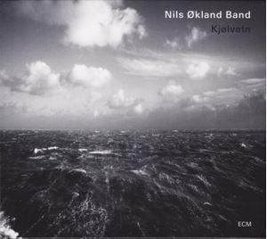 Picture of  Nils Økland Band – Kjølvatn