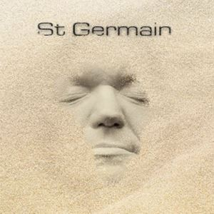 Picture of  St Germain – St Germain