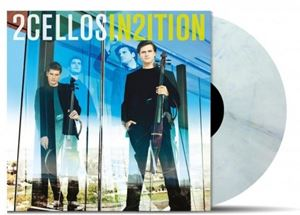 Picture of  2Cellos ‎– In2ition