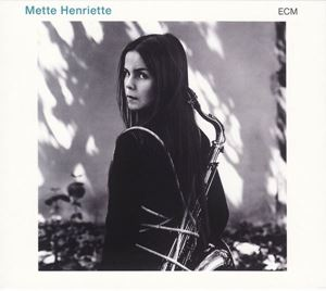 Picture of  Mette Henriette – Mette Henriette