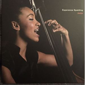 Picture of  Esperanza Spalding – Junjo