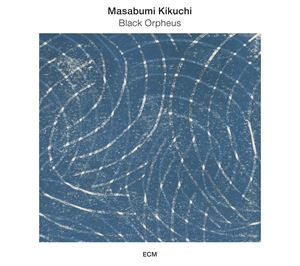 Picture of Masabumi Kikuchi - Black Orpheus