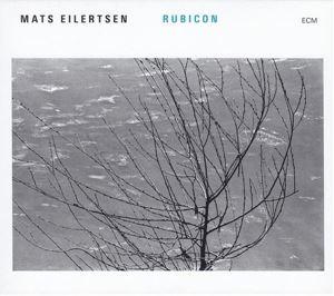 Picture of Mats Eilertsen – Rubicon
