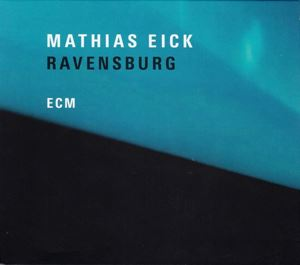 Picture of Mathias Eick – Ravensburg
