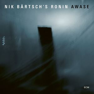 Picture of Nik Bärtsch's Ronin - Awase