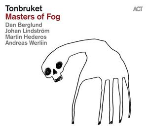 Picture of Tonbruket - Masters of Fog