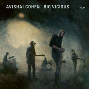 Picture of Avishai Cohen, Big Vicious – Big Vicious