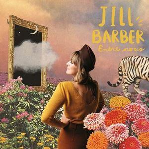 Picture of Jill Barber – Entre Nous