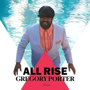 Picture of Gregory Porter – All Rise