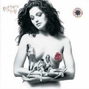 Изображение Red Hot Chili Peppers -  Mothers Milk