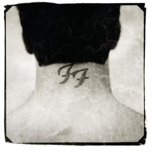 Picture of Foo Fighters - There Is Nothing Left To Lose