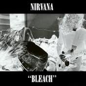Picture of Nirvana – Bleach