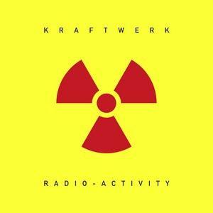 Picture of Kraftwerk – Radio-Activity
