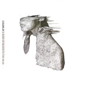 Изображение Coldplay – A Rush Of Blood To The Head