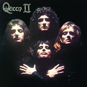 Изображение Queen – Queen II