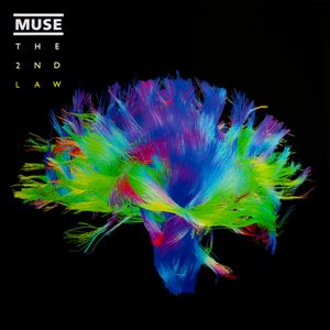 Picture of Muse – The 2nd Law