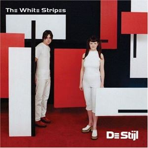 https://www.vilniusjazzbar.lt/content/images/thumbs/0011325_the-white-stripes-de-stijl_300.jpeg