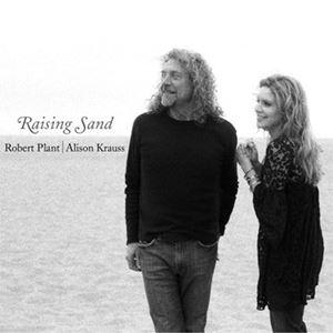 Picture of Robert Plant | Alison Krauss – Raising Sand