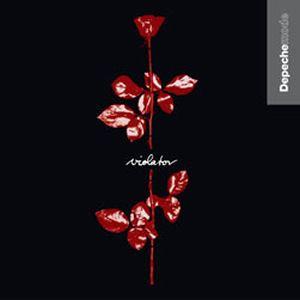 Picture of Depeche Mode – Violator