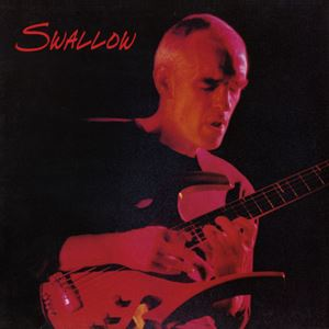 Picture of Steve Swallow – Swallow