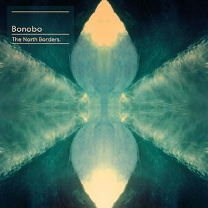 Изображение Bonobo ‎– The North Borders
