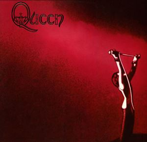 Изображение Queen - I