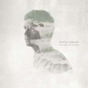 Picture of Olafur Arnalds – For Now I Am Winter