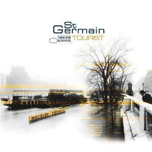 Изображение  St Germain – Tourist