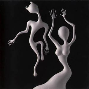 Изображение Spiritualized ‎– Lazer Guided Melodies